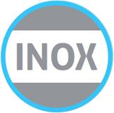 inox edelstahl